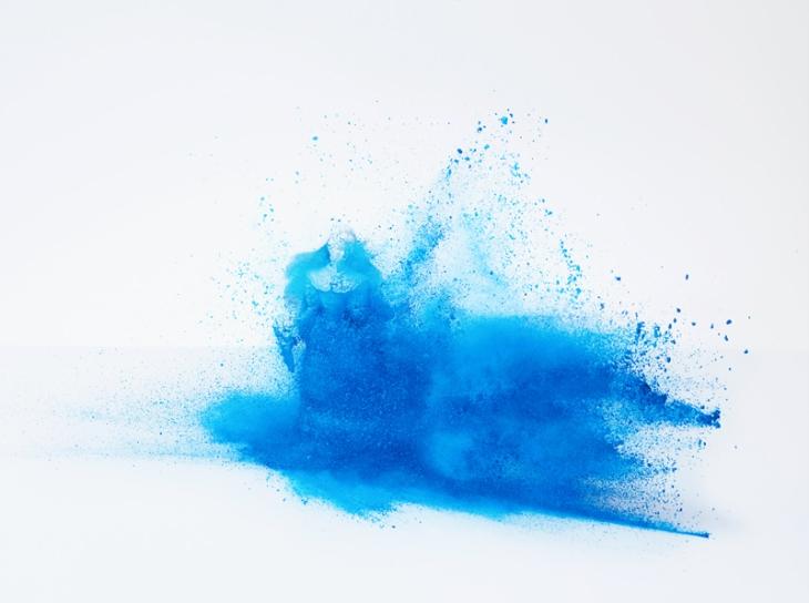 Fig_Blue