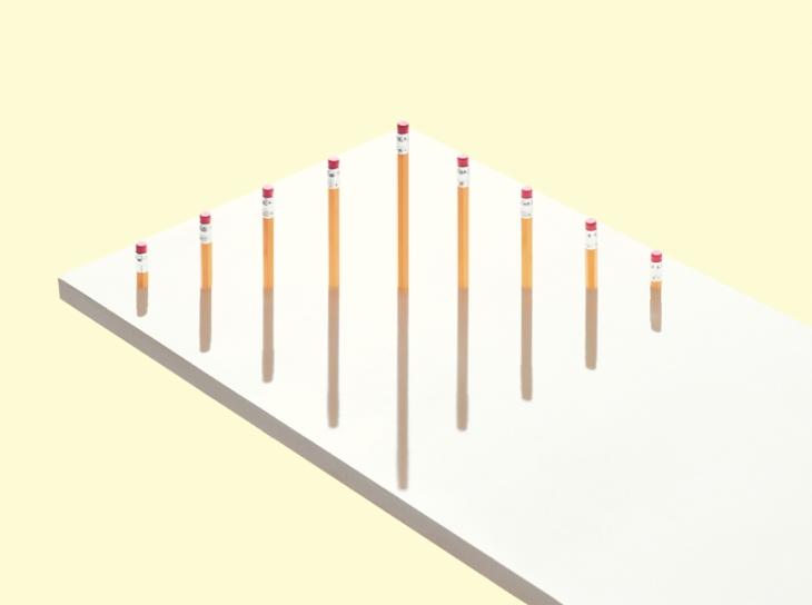 triangle_pencil