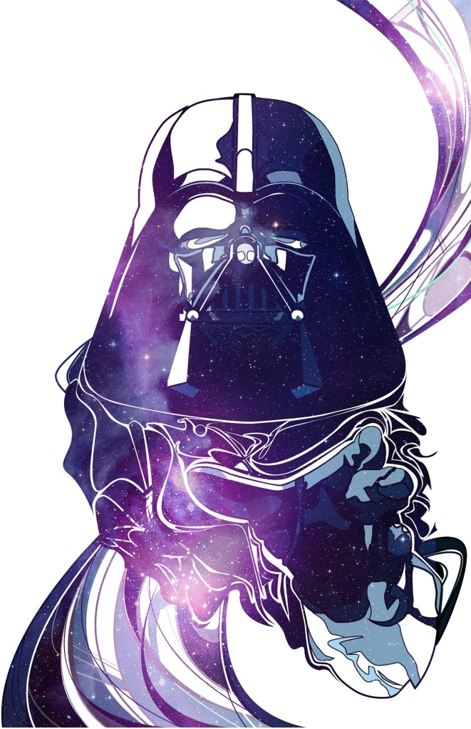 vadercropped