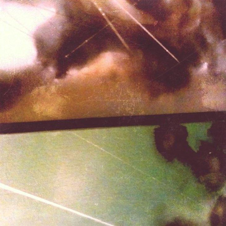 Lyken_The_Terrestrial_Sea_cover