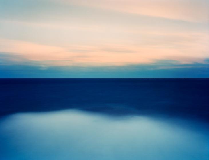 SamuelBurns_Flow6