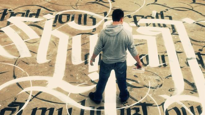 Urban_calligraphy_simon_silaidis_skyfall_02