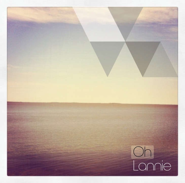 oh-lannie-poster