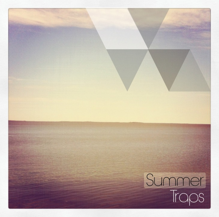 summer_traps_song_poster