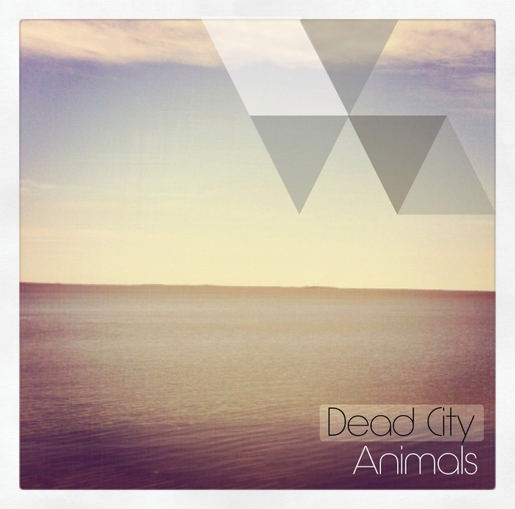 dead-city-animals-poster