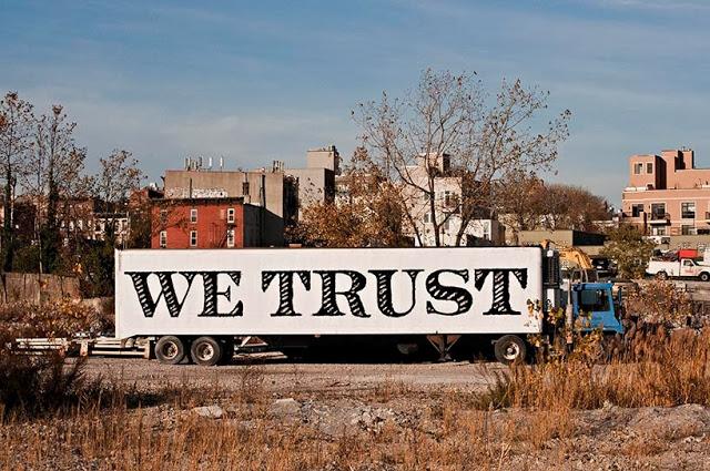 WE-TRUST_M-Rubino_A-Fecher_NY-11-03_17