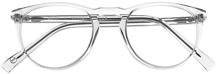 carmichael-optical-crystal-top