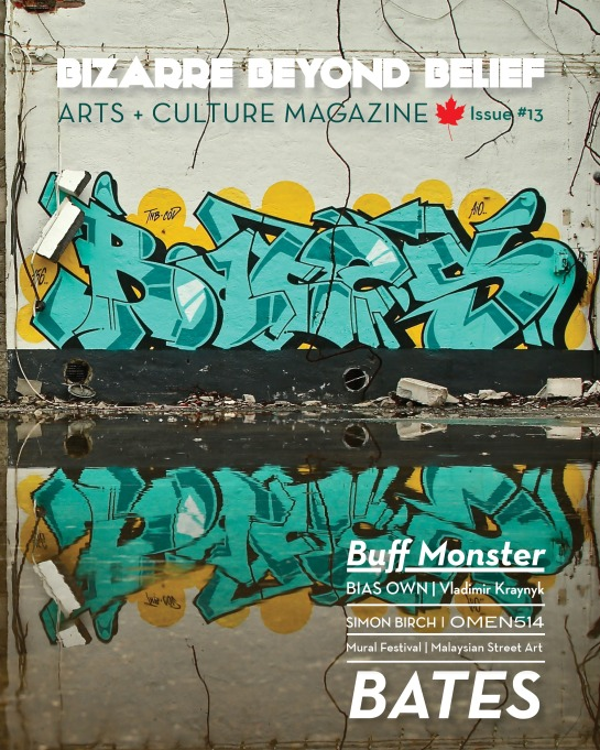bbb-13-cover
