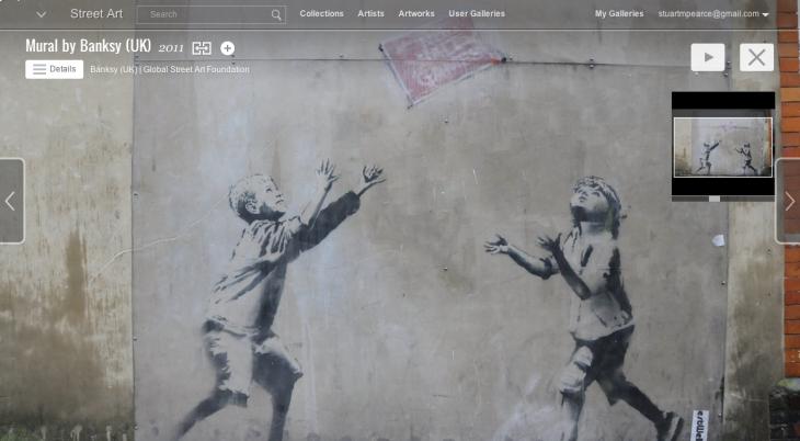 Screen shot 2014-06-12 at 9.30.45 PM
