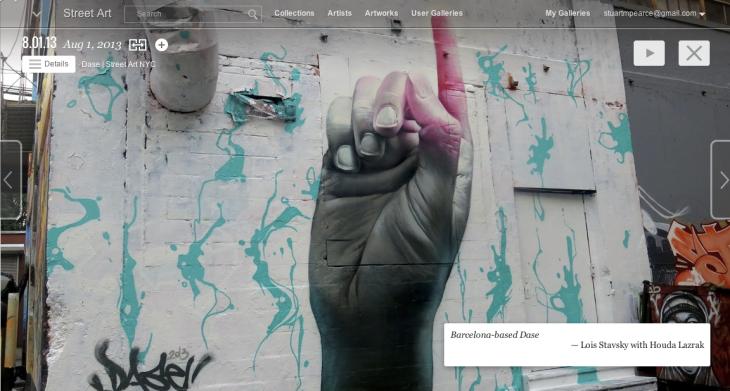 Screen shot 2014-06-12 at 9.40.54 PM