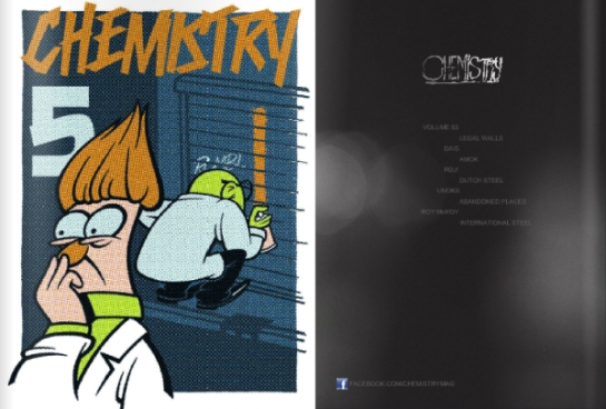 chemistry-cover