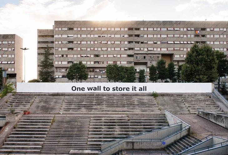 RUB-KANDY_One-Wall_LF_02