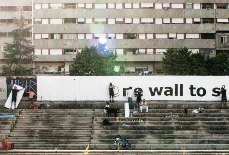 RUB-KANDY_One-Wall_LF_09