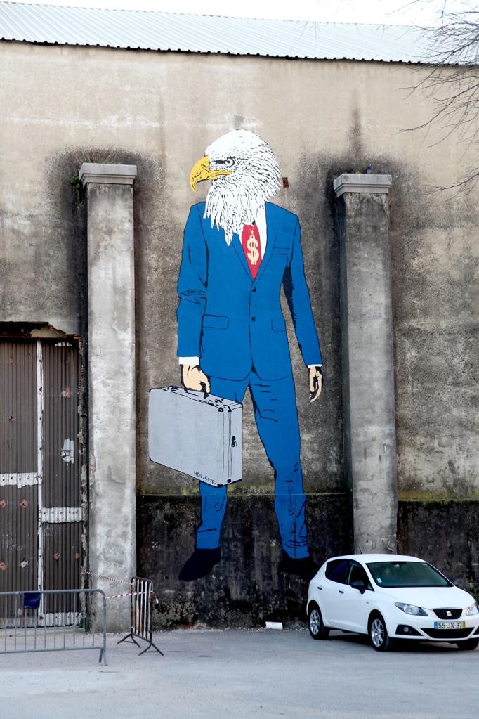 eaglelanded1_s_Lisboa