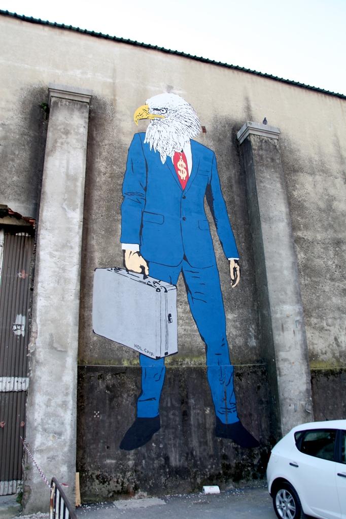 eaglelanded1_s_Lisboa2