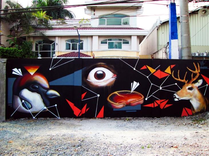 angge lorente philippines 04