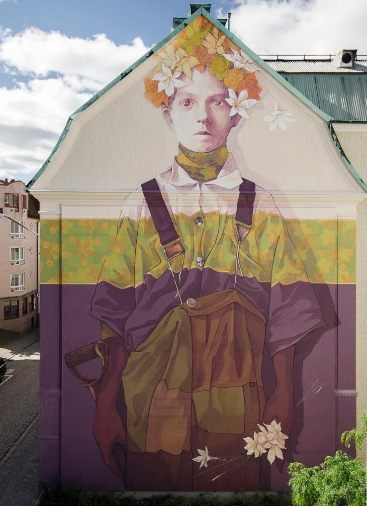 00_HandLabor_NoLimitsFestival_Boras-Sweden_2015_WEB