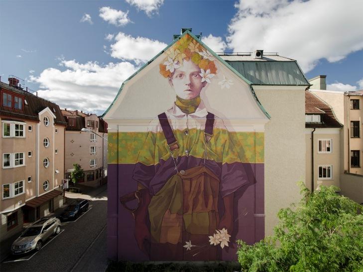 02_HandLabor_NoLimitsFestival_Boras-Sweden_2015_WEB