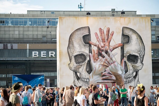 AlexisDiaz_CaseMaclaim_Lollapalooza_Berlin_Urban Nation_2015_00