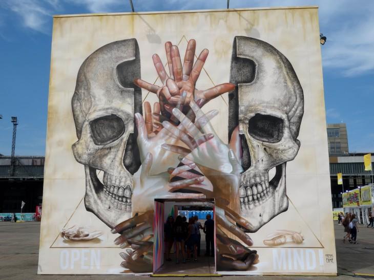 AlexisDiaz_CaseMaclaim_Lollapalooza_Berlin_Urban Nation_2015_01_WEB
