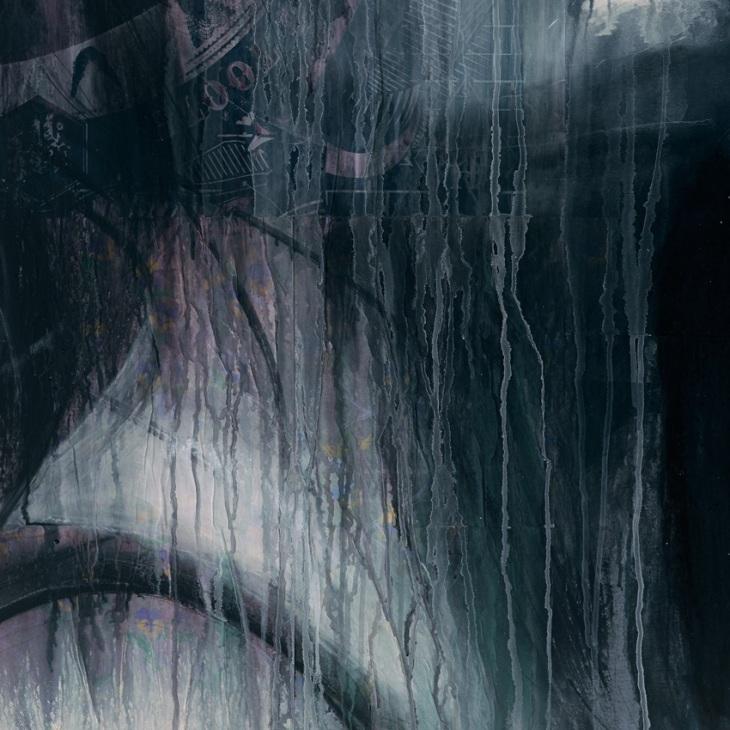 rone-rise-22x30-1xrun-04