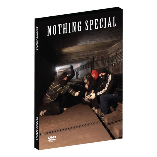 nothing-special-dvd-case-mock
