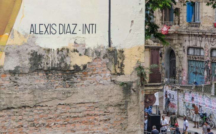 01_AlexisDiaz-INTI_O-BRA festival_SaoPaulo-Brasil_2015_WEB.jpg