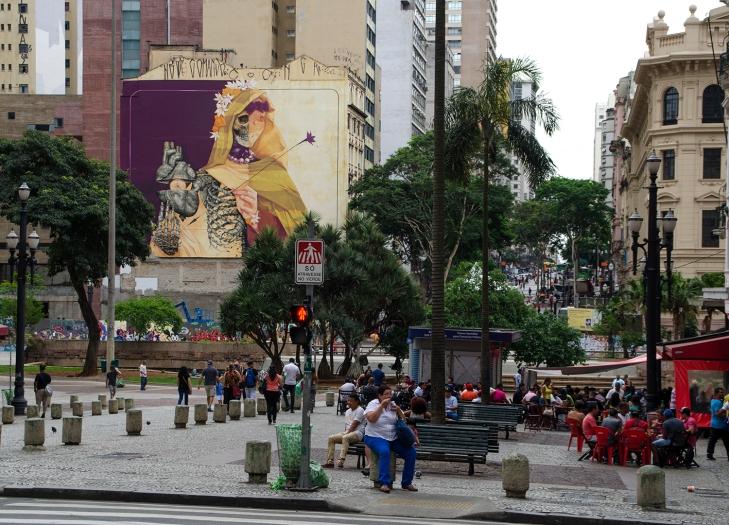 09_AlexisDiaz-INTI_O-BRA festival_SaoPaulo-Brasil_2015_WEB
