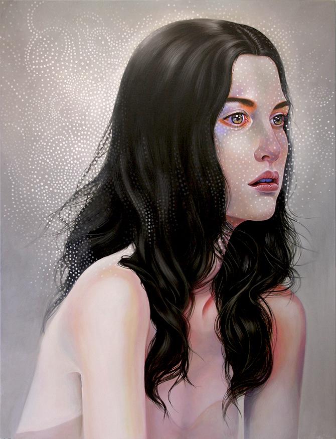 Martine-Johanna-Nightmusic-140x180