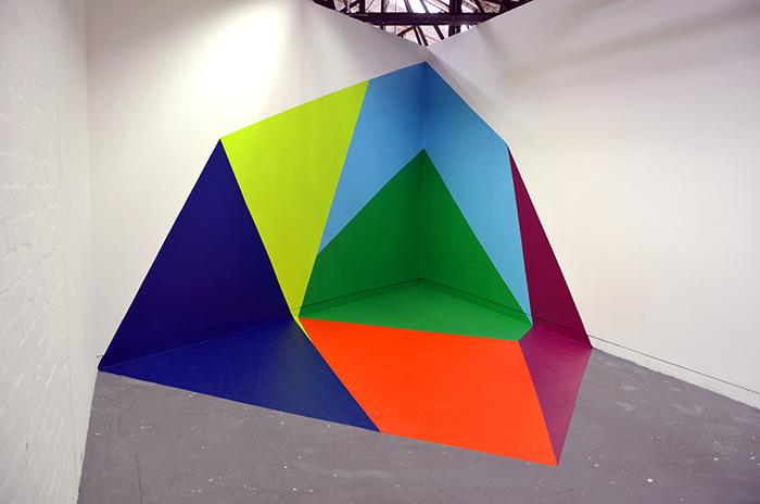 emma_coulter_2014_spatial_deconstruction_no.1