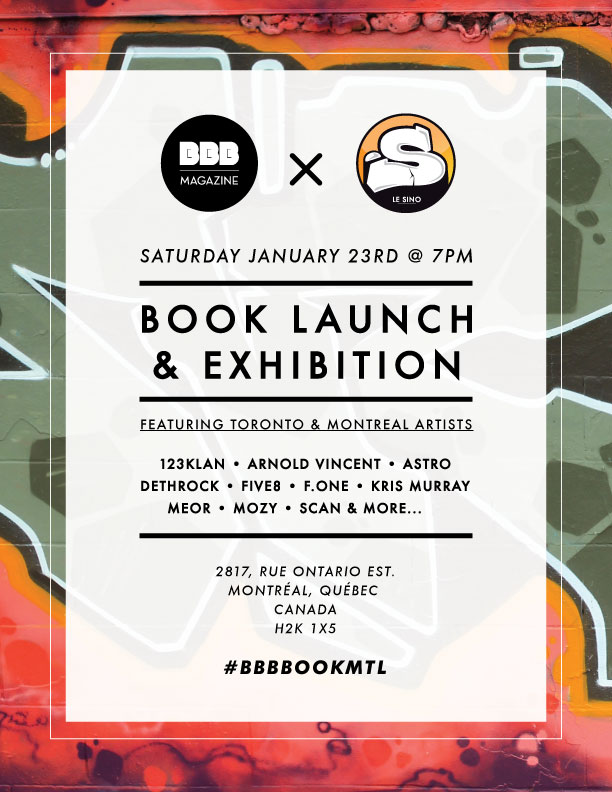 Book-launch-flyer-portrait-updated