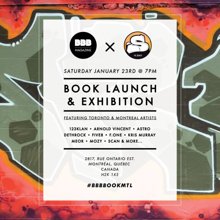 Book-launch-flyer-square-updated