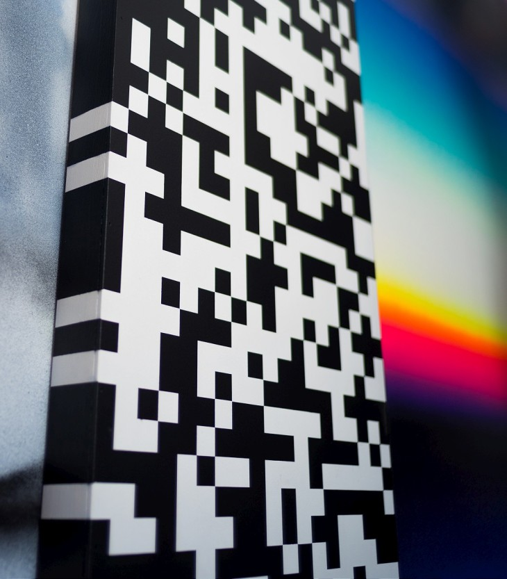 Mirus-Gallery_Felipe-Pantone_Dimensional2