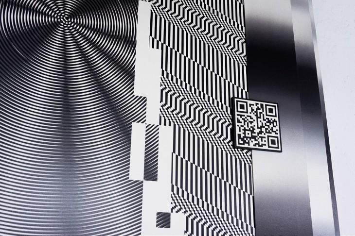 Mirus-Gallery_Felipe-Pantone_Dimensional3