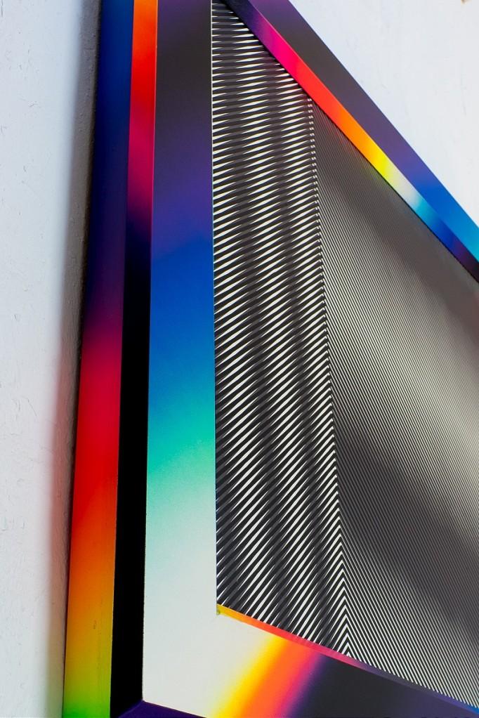 Mirus-Gallery_Felipe-Pantone_Dimensional4