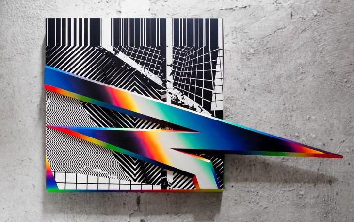 Mirus-Gallery_Felipe-Pantone_Dimensional6