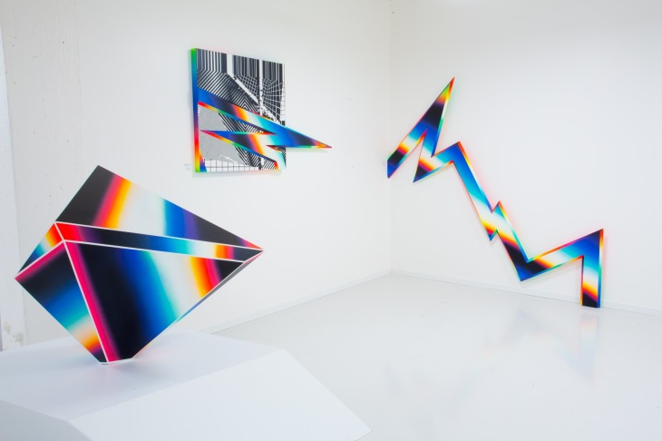 FelipePantone_W3-Dimensional_MirusGallery2016-10