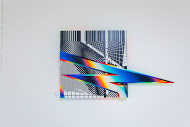 FelipePantone_W3-Dimensional_MirusGallery2016-28