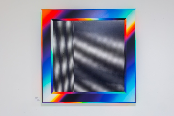 FelipePantone_W3-Dimensional_MirusGallery2016-36