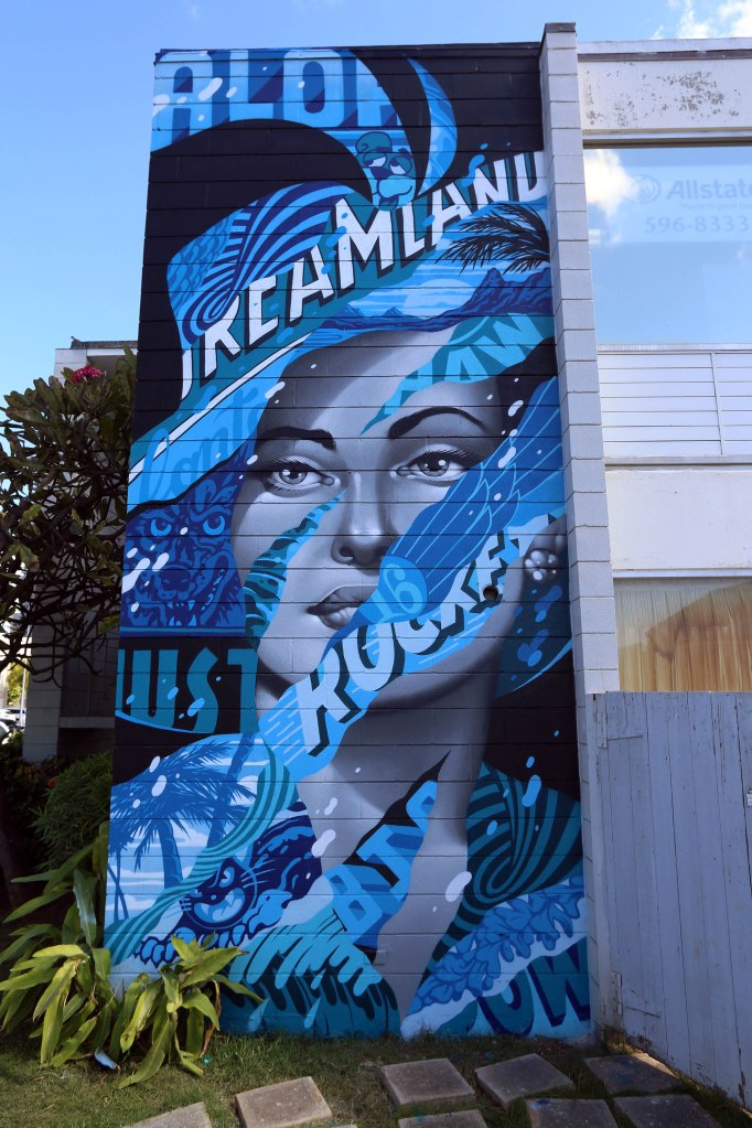 romlevy_TRISTANEATON_HAWAII_2016-6
