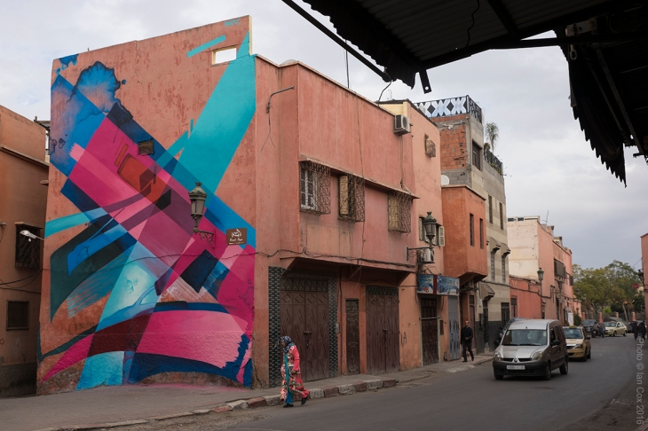 29.-MadC-MB6-Street-Art-photo-©_Ian_Cox_2016-1