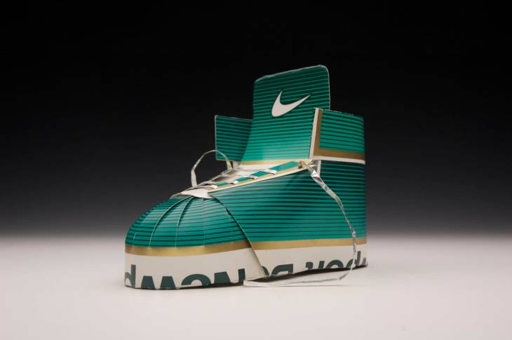 paper_sneakers_035_905_2x