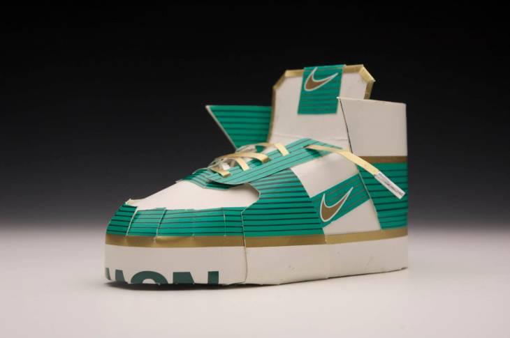 paper_sneakers_037_905_2x
