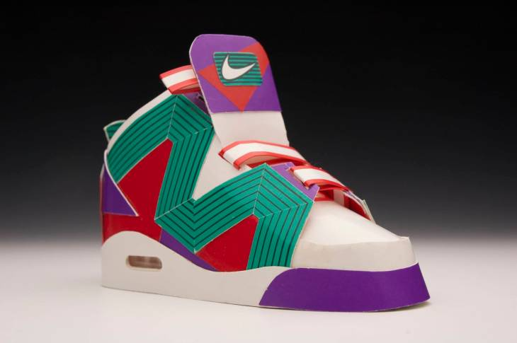 paper_sneakers_073_2_905_2x