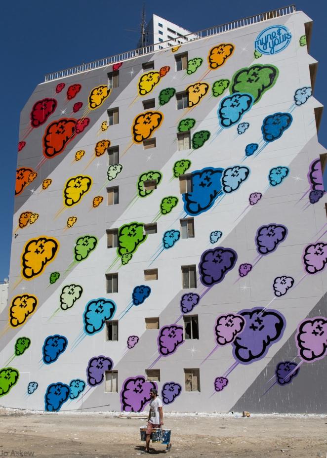 Sharjah-Paint-tub-2