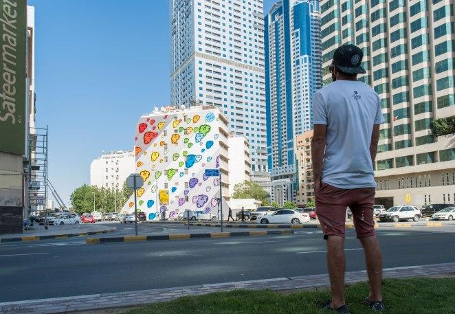 Sharjah-Portrait-Floor