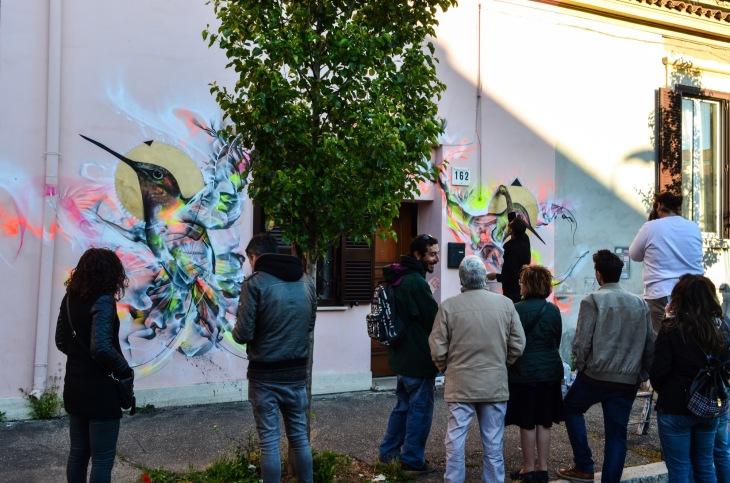 Wall-5-Quadraro_Roma10