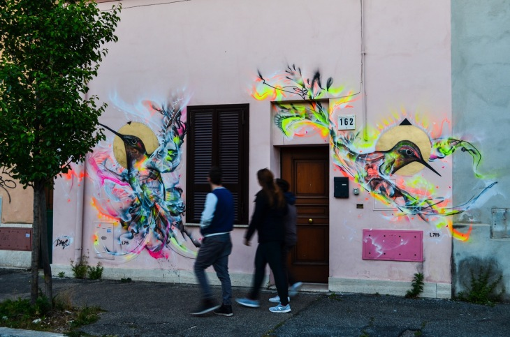 Wall-5-Quadraro_Roma2