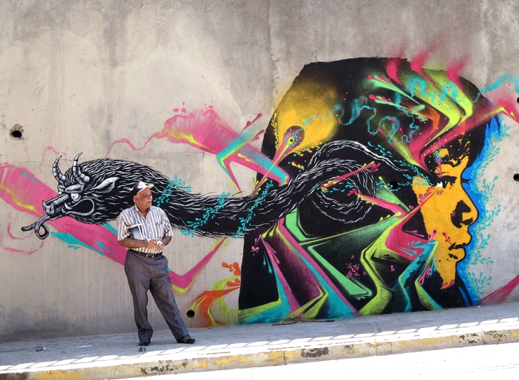 001_Mazatl_Stinkfish_Tegucigalpa_Honduras_2016-1