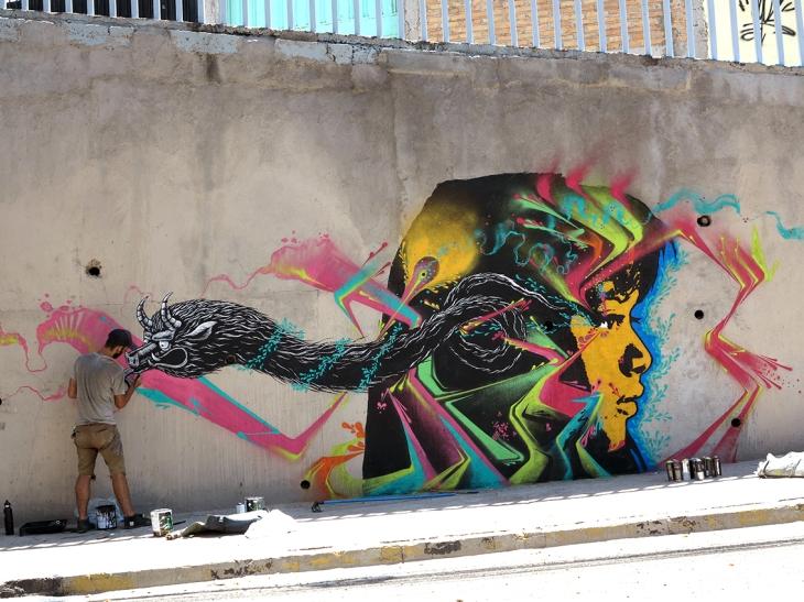 006_Mazatl_Stinkfish_Tegucigalpa_Honduras_2016